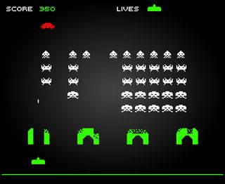 Nouveau camo Spaceinvaders_snapshot