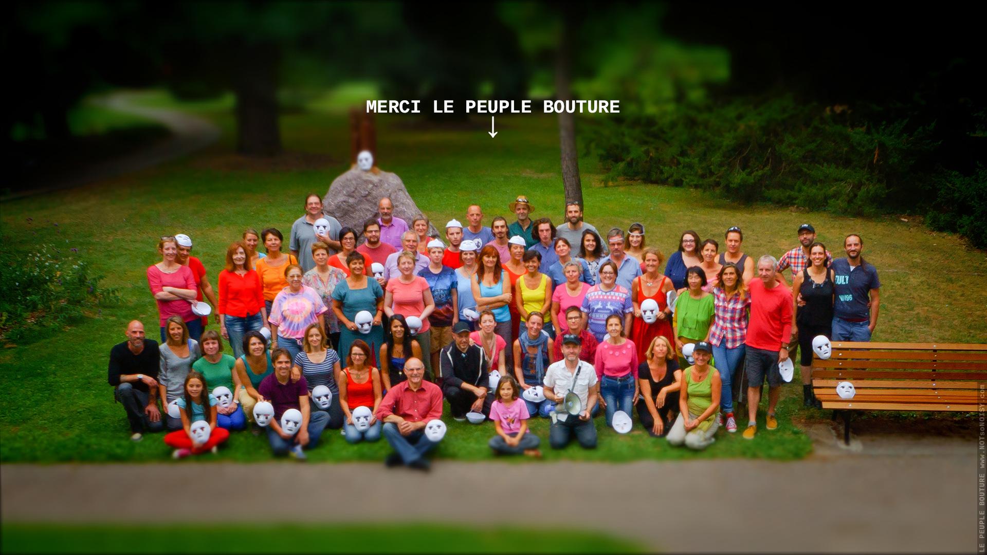 LePeupleBouture23_peuple